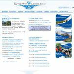 links_gemeentewaterland